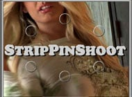 StripPinShoot adult game