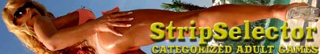 Strip Selector - Categorized Adult Games