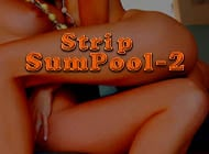Strip SumPool-2 adult game