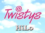 TwistysHiLo adult game