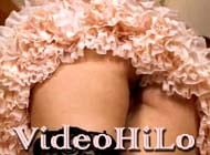 VideoHiLo adult game