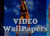 Video Wallpapers adult game